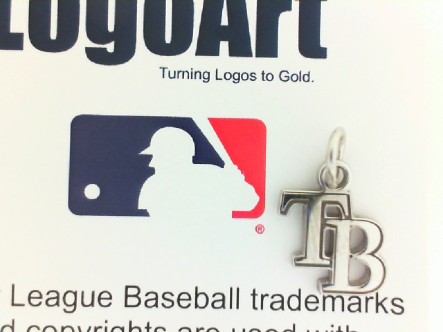 https://www.ackermanjewelers.com/upload/product/001-640-00592.jpg