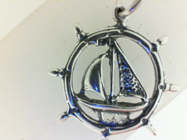 https://www.ackermanjewelers.com/upload/product/001-640-00686.jpg