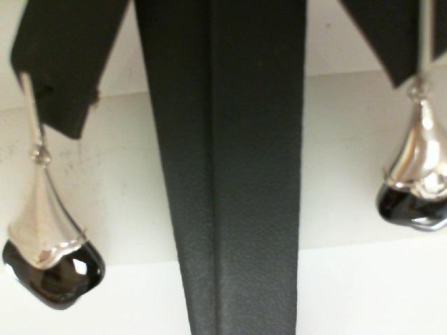 https://www.ackermanjewelers.com/upload/product/001-645-01027.jpg