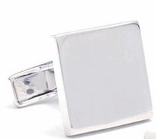 https://www.ackermanjewelers.com/upload/product/001-725-00048.jpg