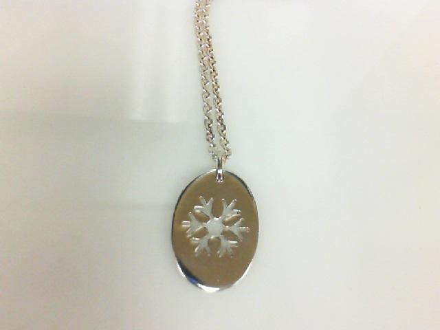 https://www.ackermanjewelers.com/upload/product/001-900-00210.jpg