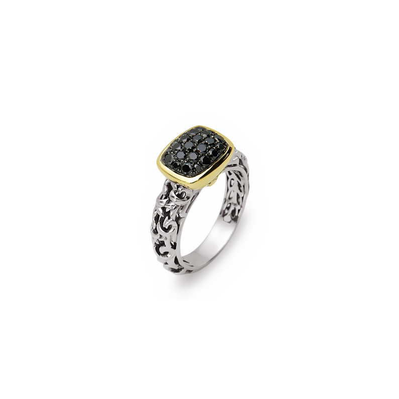 https://www.ackermanjewelers.com/upload/product/002-130-2000024.jpg