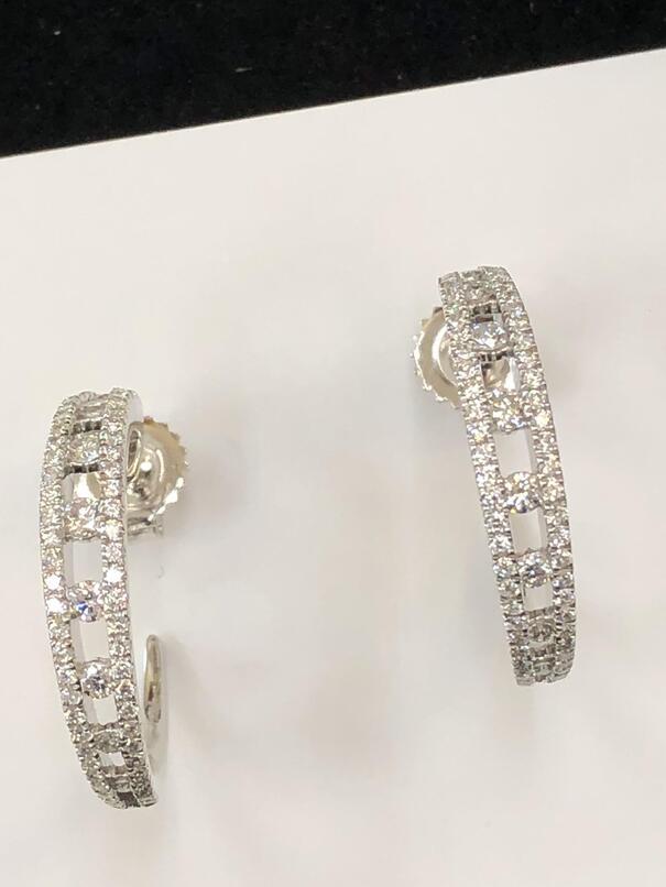 https://www.ackermanjewelers.com/upload/product/002-150-2000004.jpg