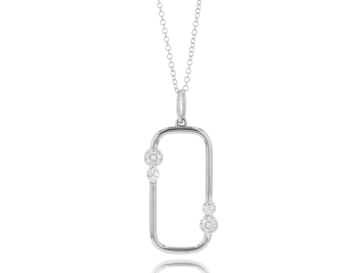https://www.ackermanjewelers.com/upload/product/002-165-00927.jpg
