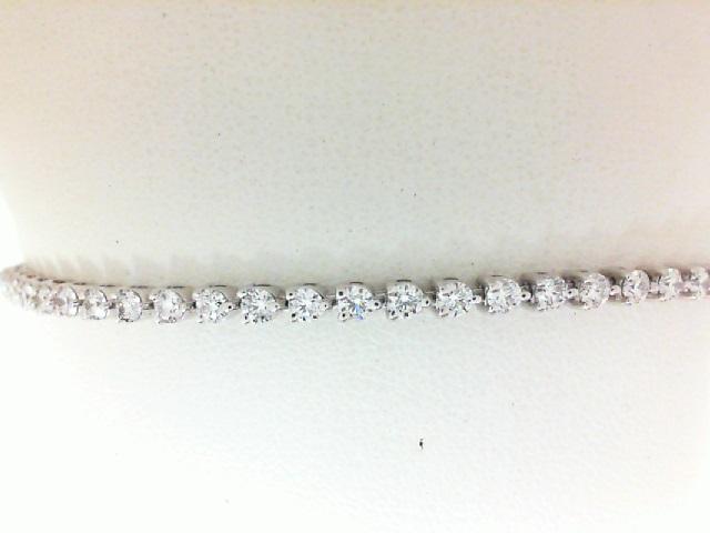 https://www.ackermanjewelers.com/upload/product/002-170-02114-2.jpg