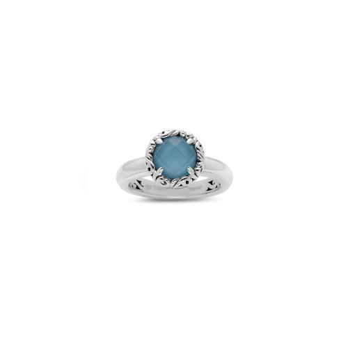 https://www.ackermanjewelers.com/upload/product/002-200-02532.jpg