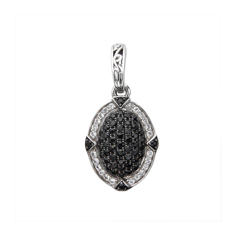 https://www.ackermanjewelers.com/upload/product/002-230-02796.jpg