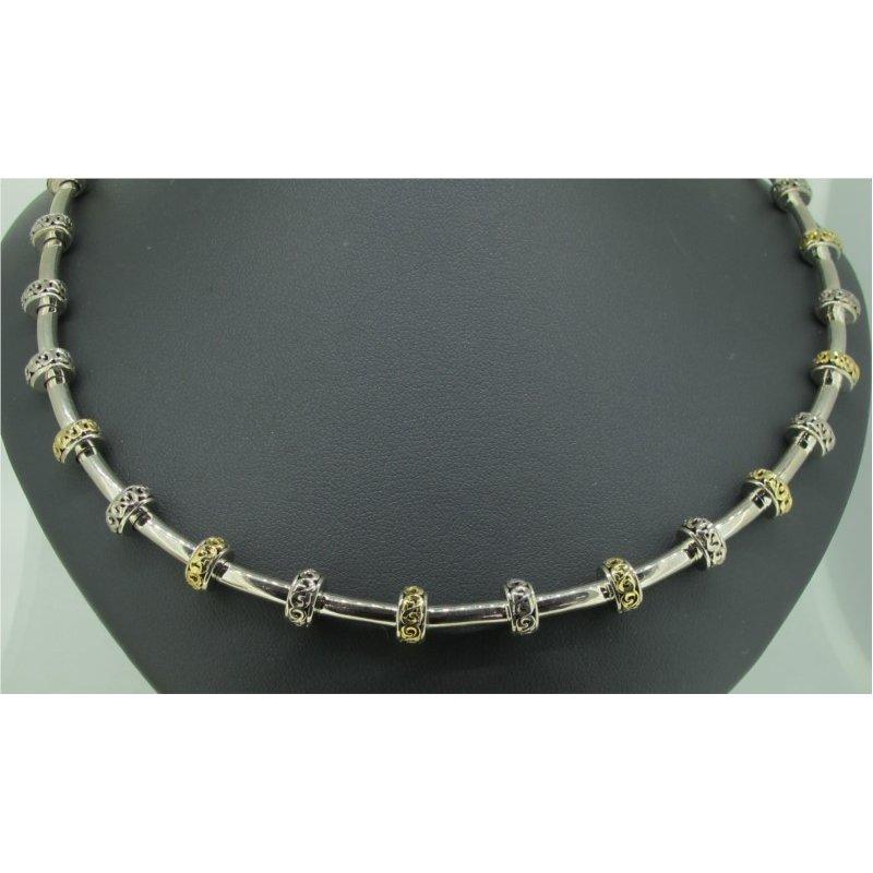 https://www.ackermanjewelers.com/upload/product/002-600-01518.jpg