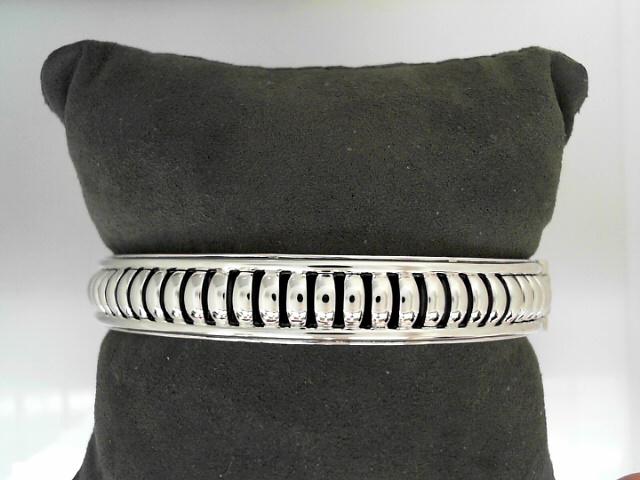 https://www.ackermanjewelers.com/upload/product/002-600-2000019.jpg
