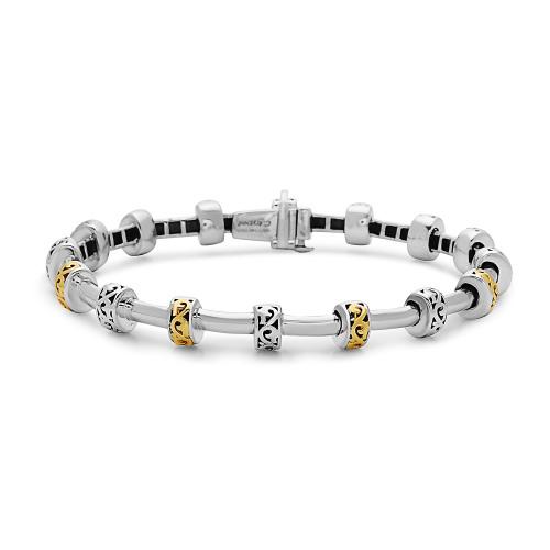 https://www.ackermanjewelers.com/upload/product/002-610-01599.jpg