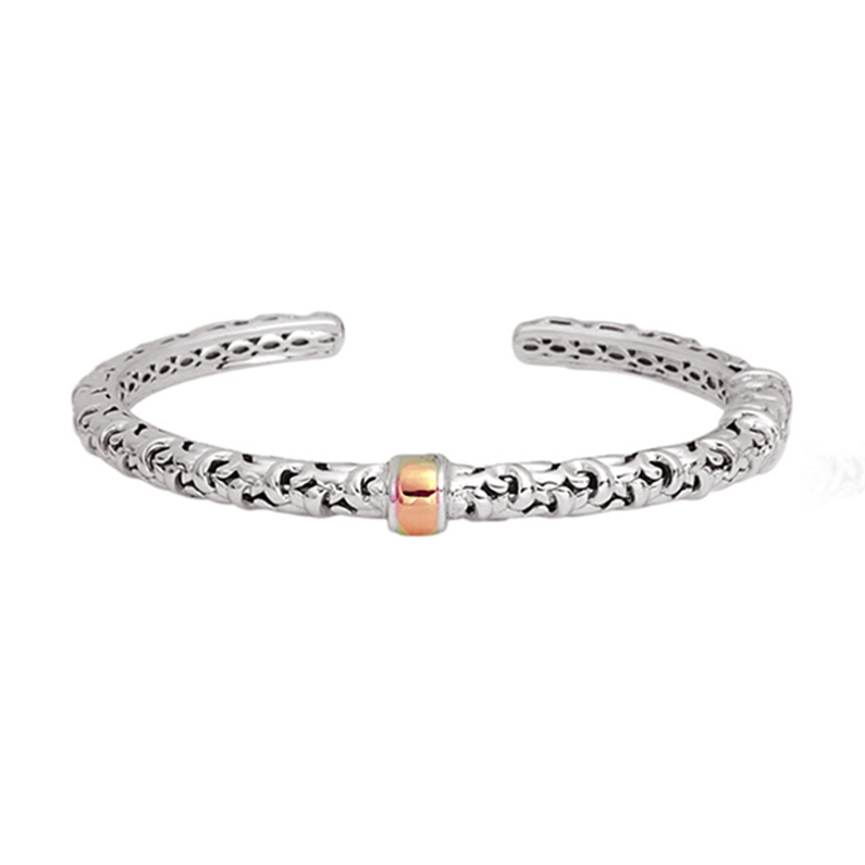 https://www.ackermanjewelers.com/upload/product/002-610-01601.jpg