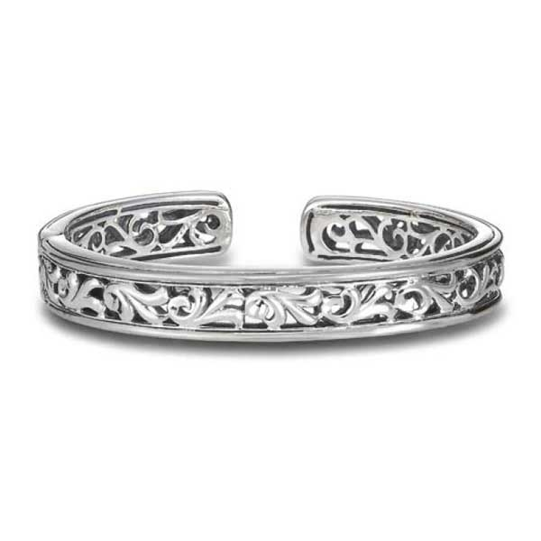 https://www.ackermanjewelers.com/upload/product/002-610-2000020.jpg