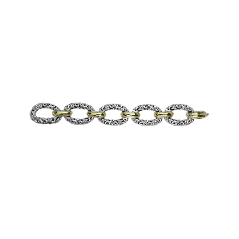 https://www.ackermanjewelers.com/upload/product/002-610-2000025.jpg