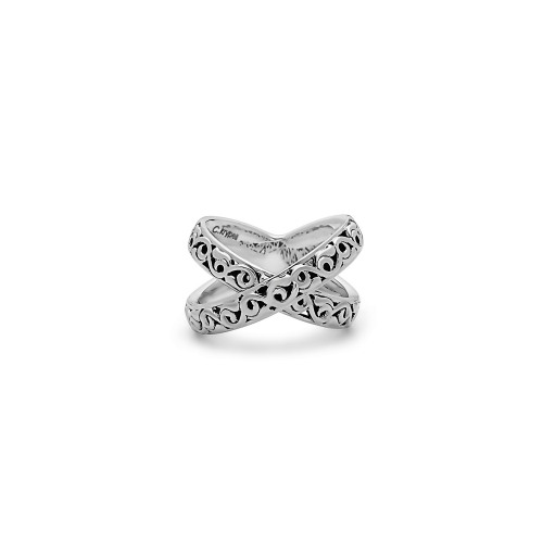 https://www.ackermanjewelers.com/upload/product/002-620-00565.jpg