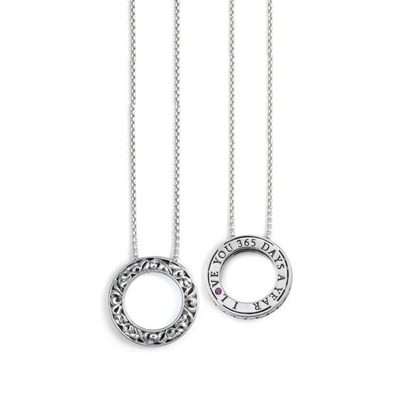 https://www.ackermanjewelers.com/upload/product/002-640-00638.jpg