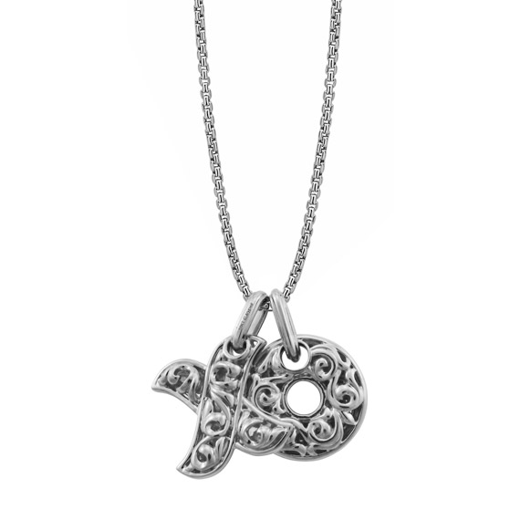 https://www.ackermanjewelers.com/upload/product/002-640-2000017.jpg