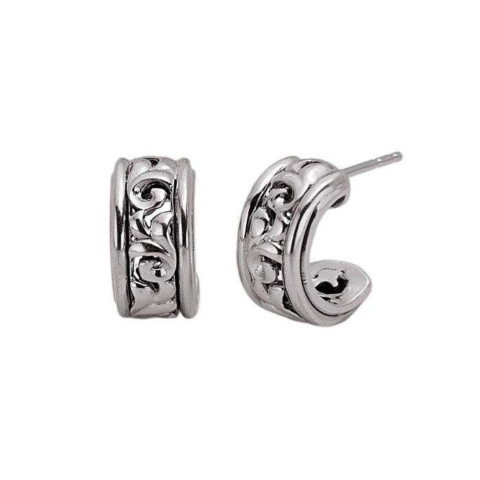 https://www.ackermanjewelers.com/upload/product/002-645-2000016.jpg