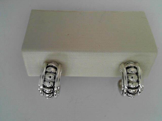 https://www.ackermanjewelers.com/upload/product/002-645-2000022.jpg
