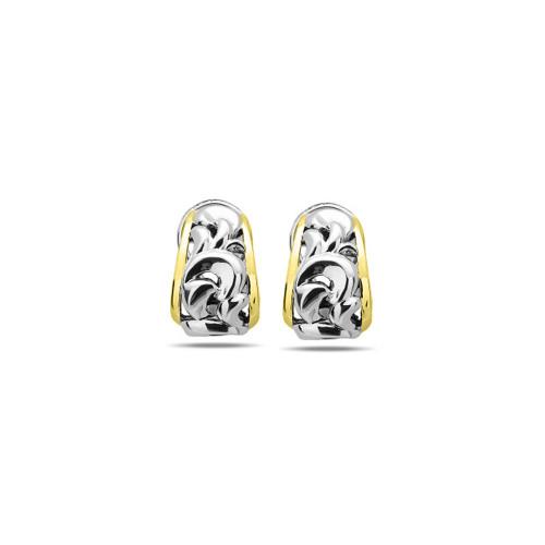 https://www.ackermanjewelers.com/upload/product/002-645-2000025.jpg