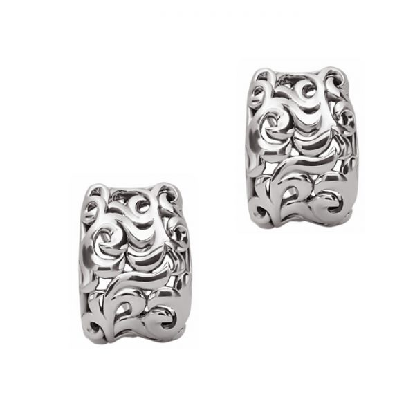 https://www.ackermanjewelers.com/upload/product/1-6665-S-600x600.jpg