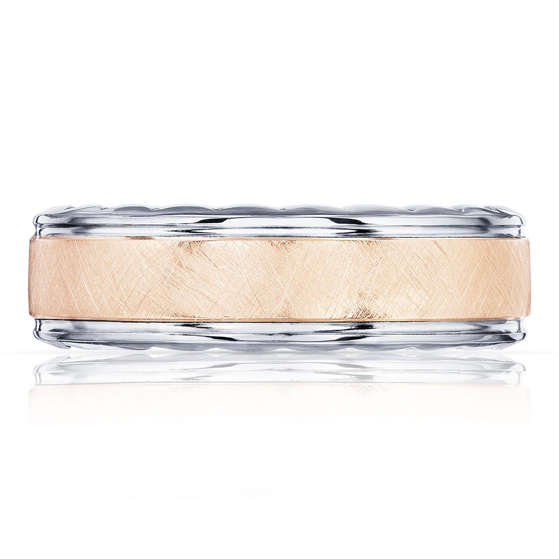 https://www.ackermanjewelers.com/upload/product/135RB.jpg