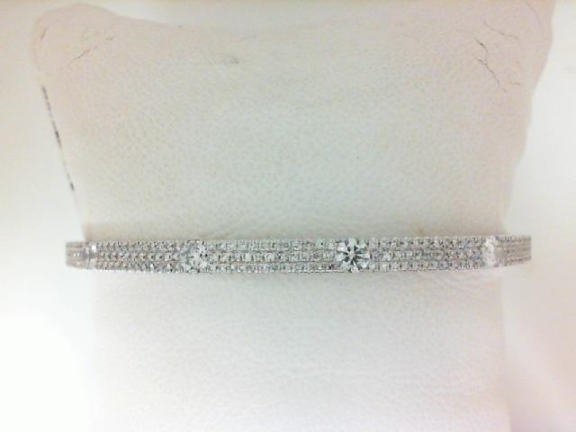 https://www.ackermanjewelers.com/upload/product/190724-135140-01-15-285510.jpg