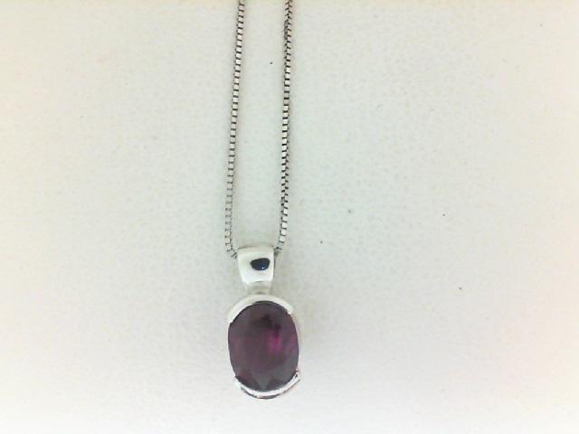 https://www.ackermanjewelers.com/upload/product/200212-164119-01-15-115803.jpg
