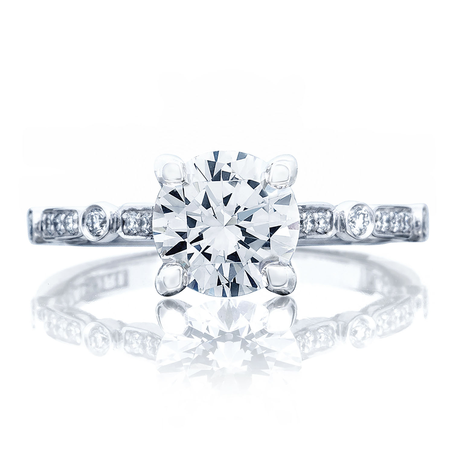 https://www.ackermanjewelers.com/upload/product/202-2RD.jpg