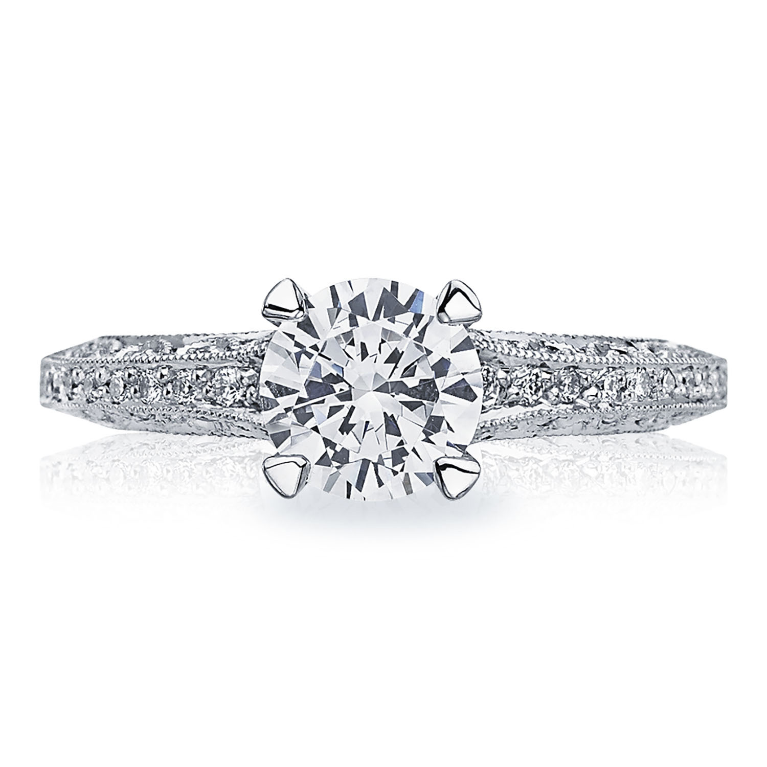 https://www.ackermanjewelers.com/upload/product/2616RD.jpg