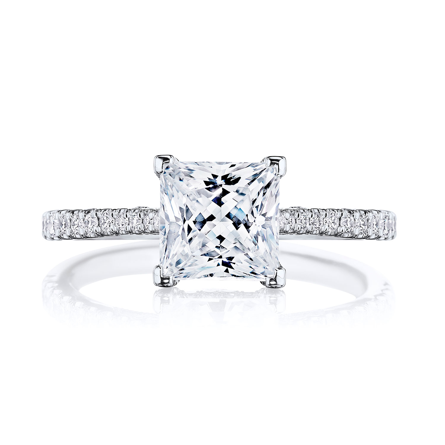 https://www.ackermanjewelers.com/upload/product/2671PR.jpg