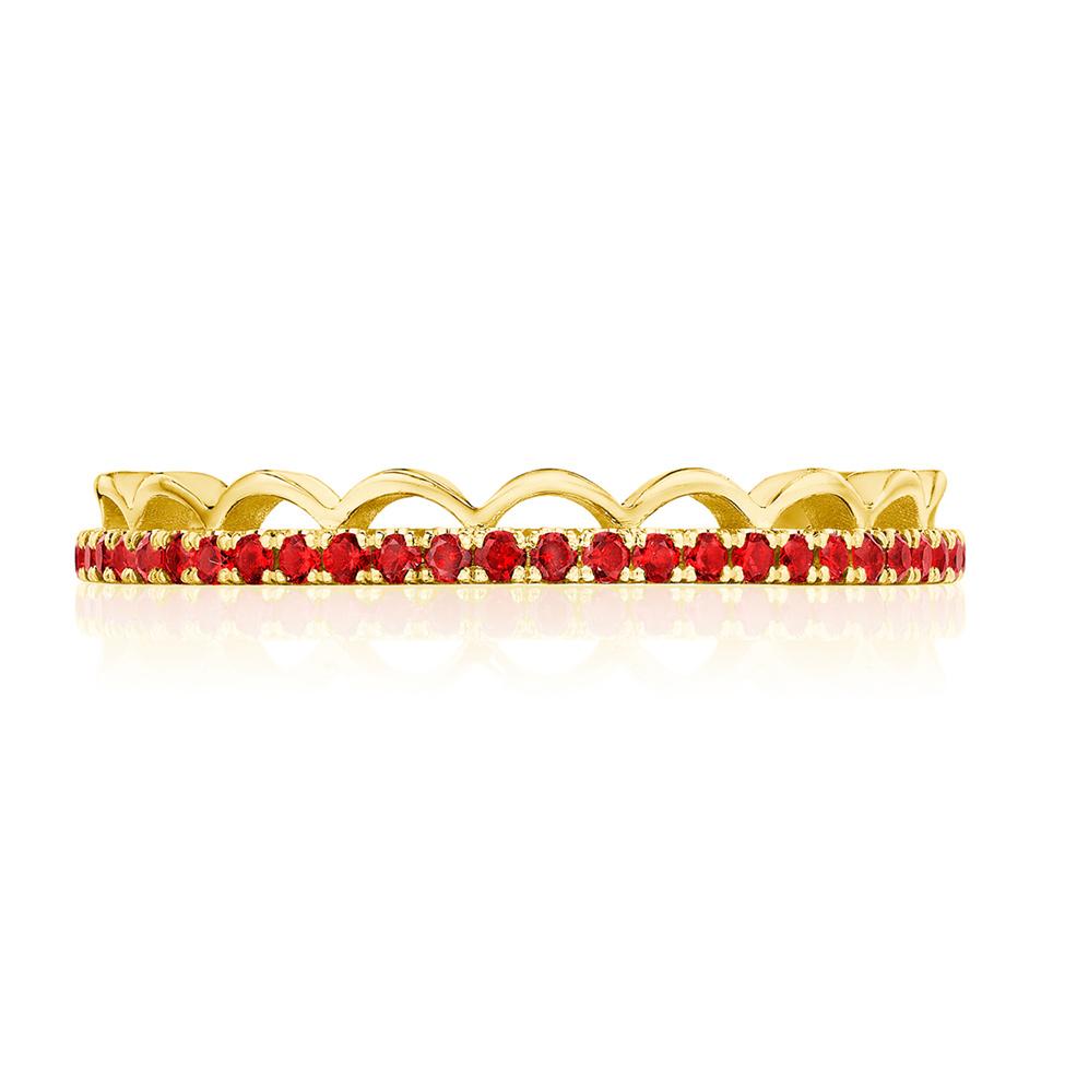 https://www.ackermanjewelers.com/upload/product/2674BRB.jpg
