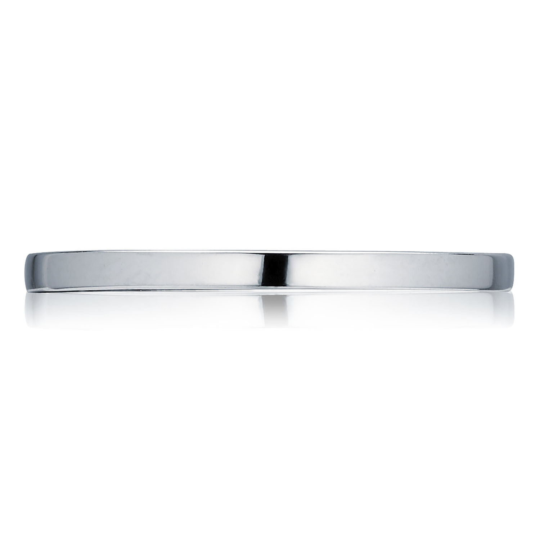 https://www.ackermanjewelers.com/upload/product/42-15_.jpg