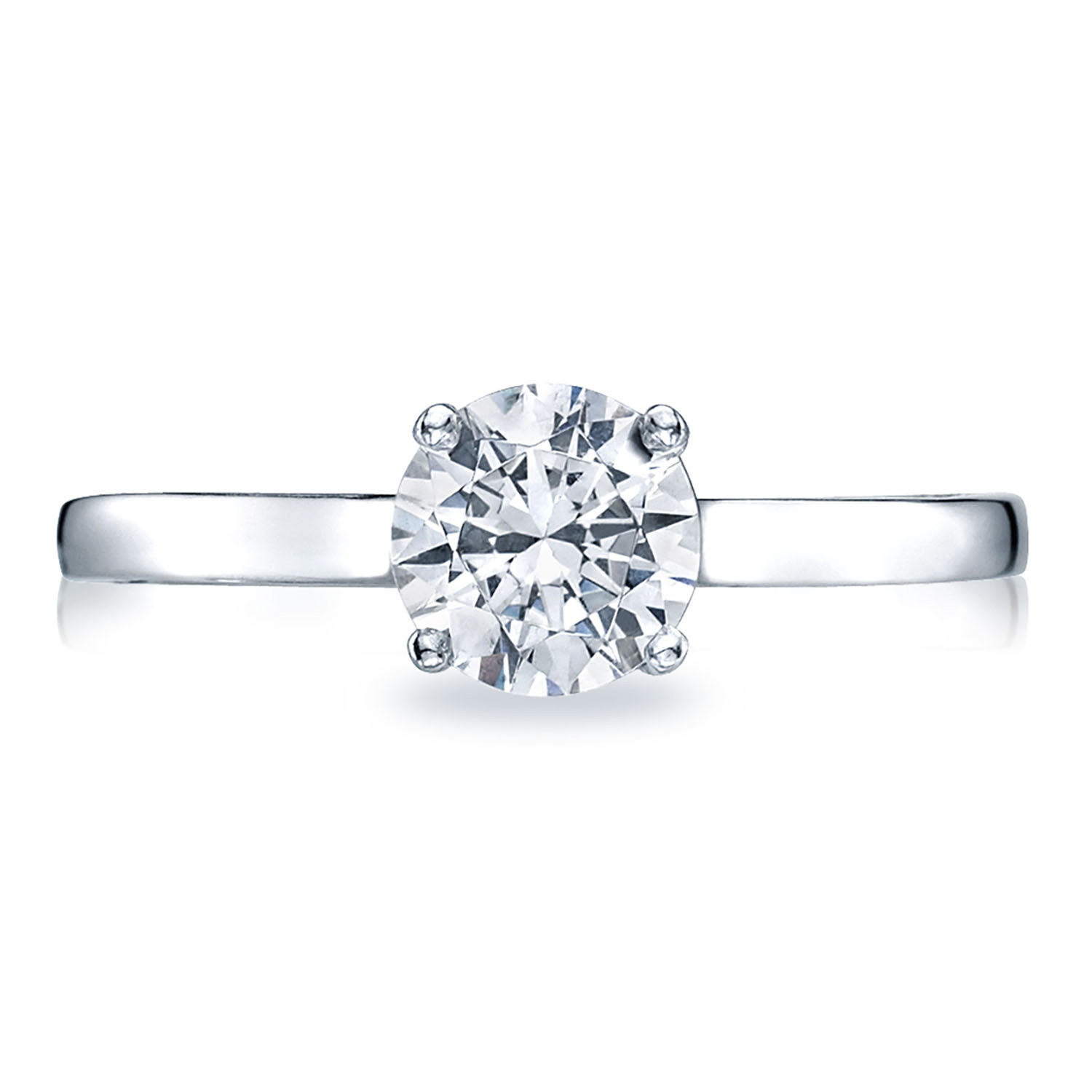 https://www.ackermanjewelers.com/upload/product/48RD.jpg