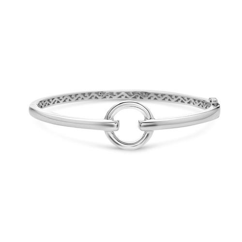https://www.ackermanjewelers.com/upload/product/5-639-S-1.jpg