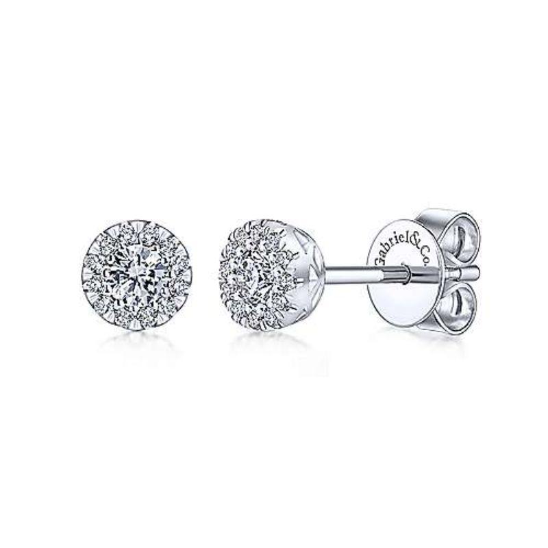 https://www.ackermanjewelers.com/upload/product/EG11812W45JJ.jpg