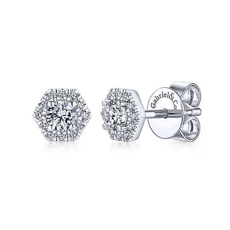 https://www.ackermanjewelers.com/upload/product/EG13235W45JJ.jpg