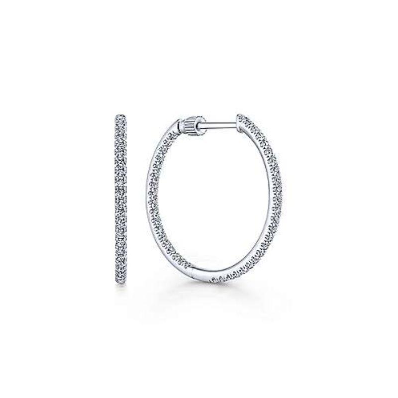 https://www.ackermanjewelers.com/upload/product/EG13460W45JJ.jpg