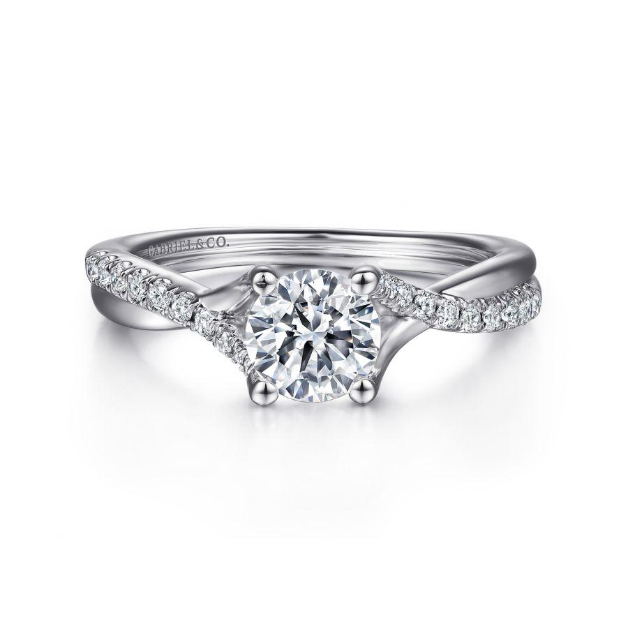 https://www.ackermanjewelers.com/upload/product/ER11794R3W44JJ.jpg