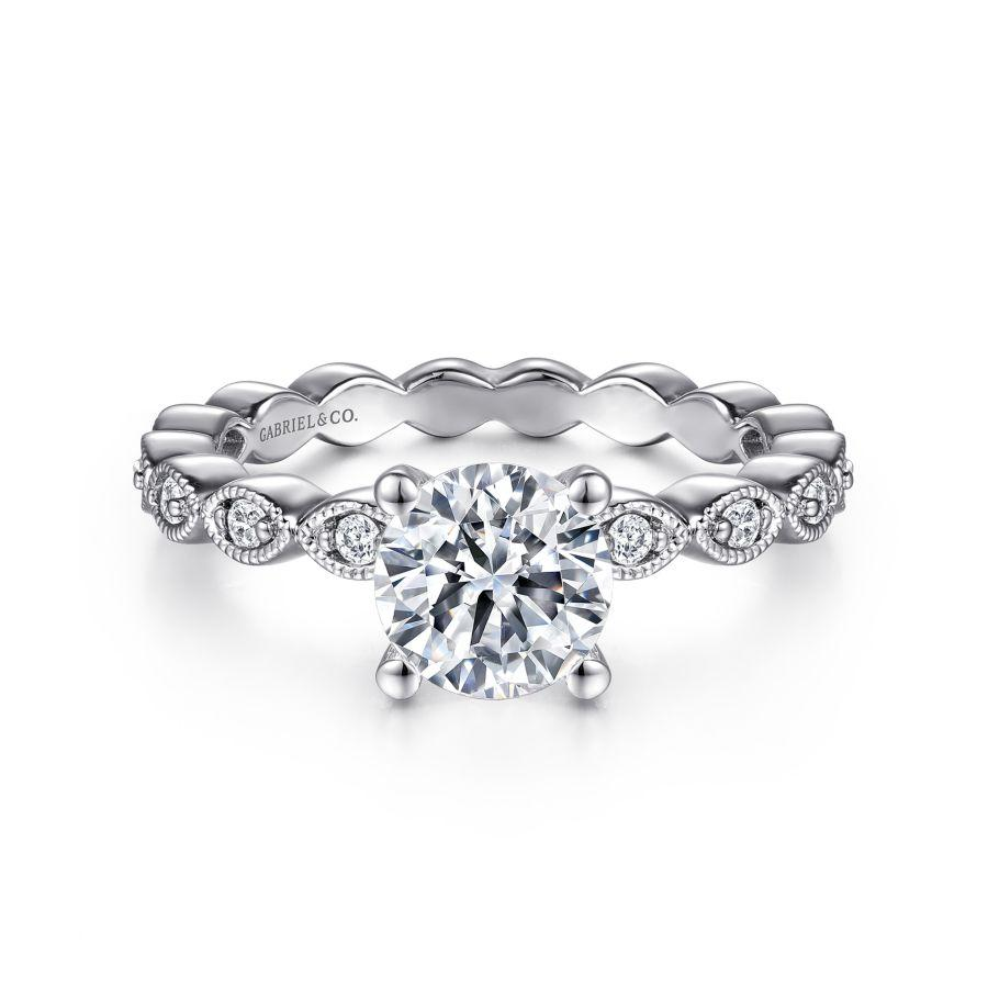 https://www.ackermanjewelers.com/upload/product/ER13910R4W44JJ.jpg