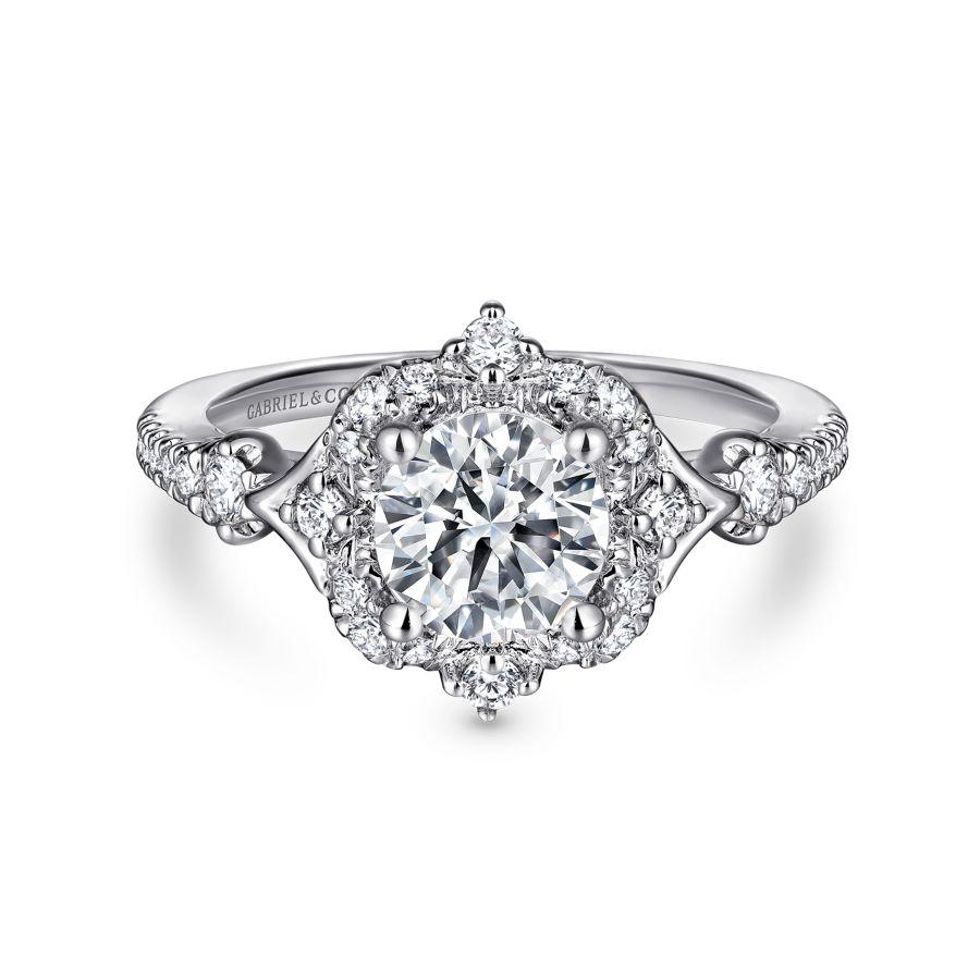 https://www.ackermanjewelers.com/upload/product/ER14411R4W44JJ.jpg