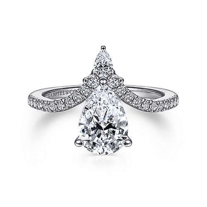 https://www.ackermanjewelers.com/upload/product/ER15086P4W44JJ.jpg