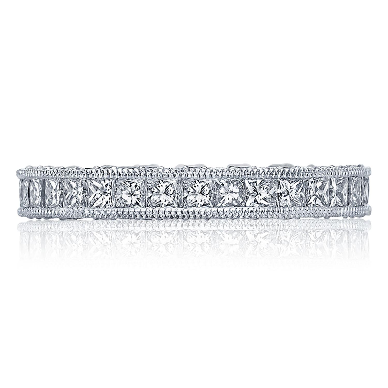 https://www.ackermanjewelers.com/upload/product/HT2430B_.jpg