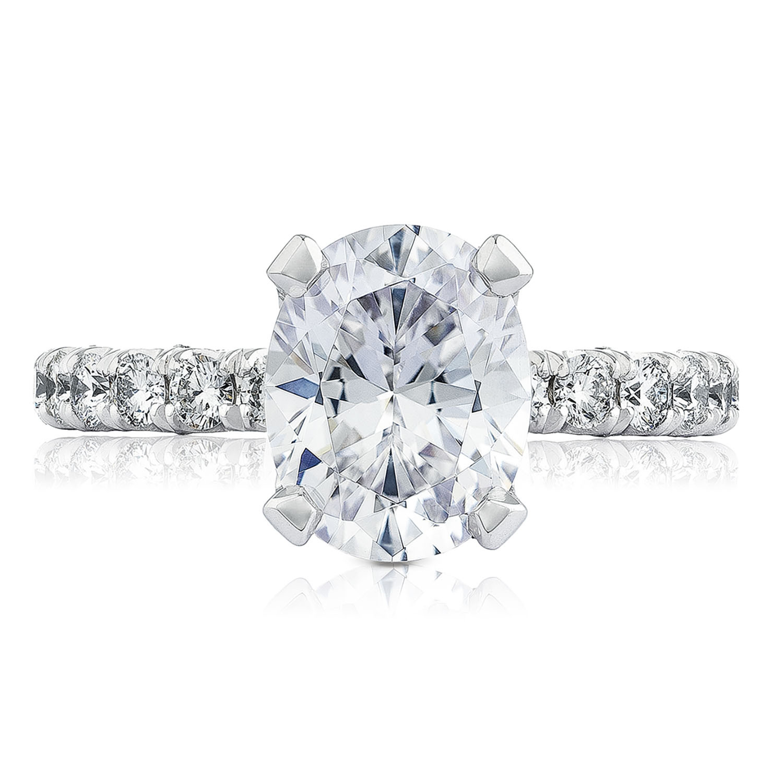 https://www.ackermanjewelers.com/upload/product/HT254525OV.jpg