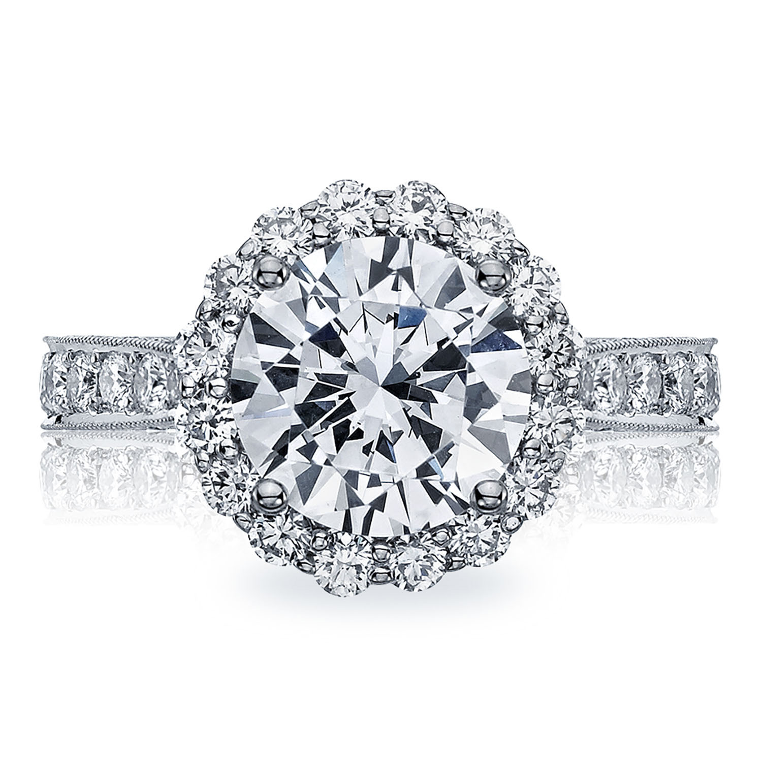 https://www.ackermanjewelers.com/upload/product/HT2605RD.jpg