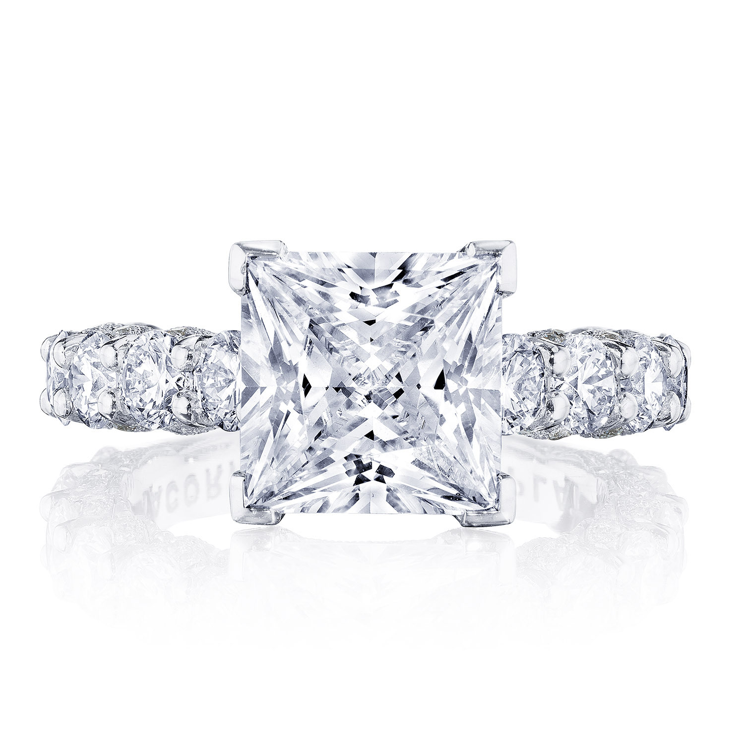 https://www.ackermanjewelers.com/upload/product/HT2664PR.jpg