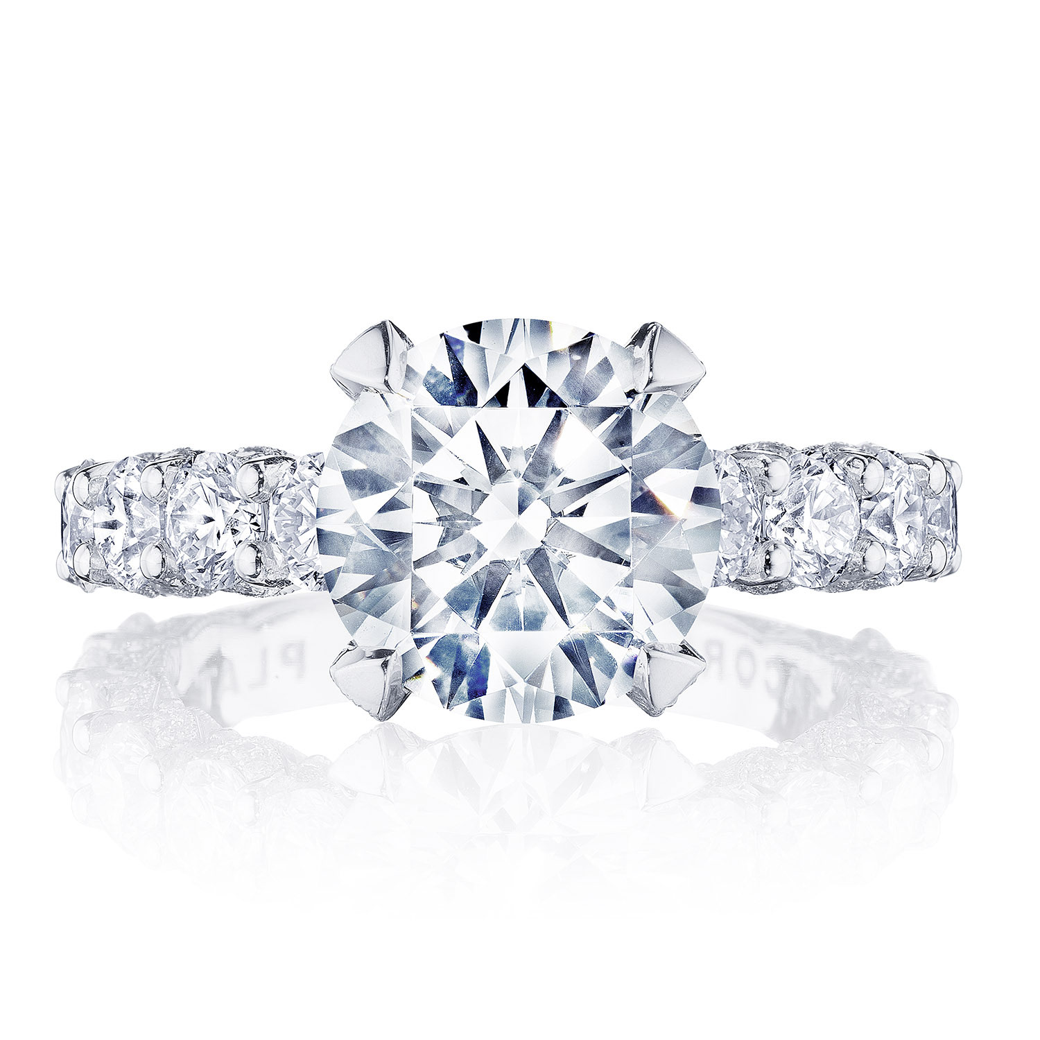 https://www.ackermanjewelers.com/upload/product/HT2664RD.jpg