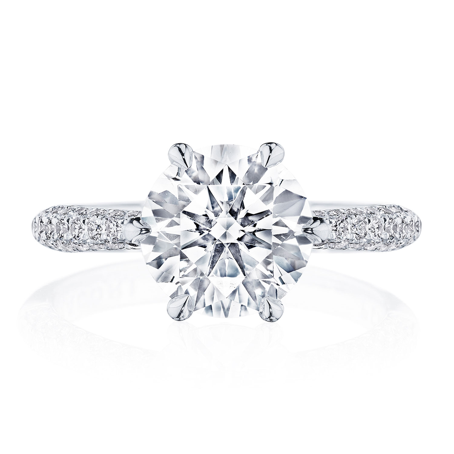 https://www.ackermanjewelers.com/upload/product/HT2676RD.jpg