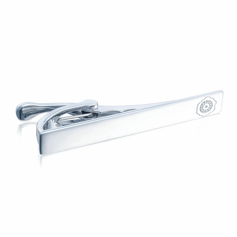 https://www.ackermanjewelers.com/upload/product/MTB105.jpg