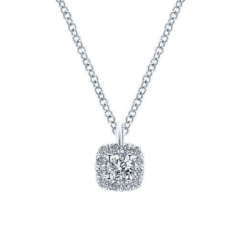 https://www.ackermanjewelers.com/upload/product/NK5593W45JJ.jpg