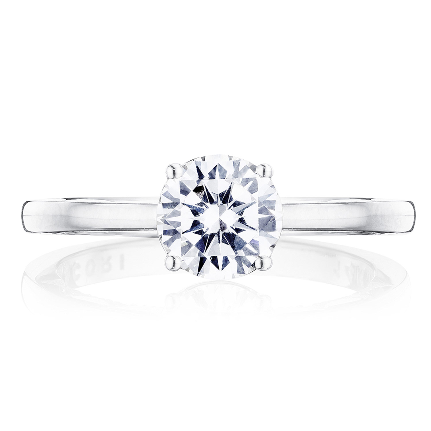 https://www.ackermanjewelers.com/upload/product/P100RD.jpg